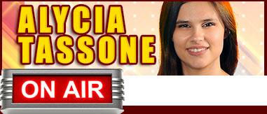 Alycia Tassone 3p-7p